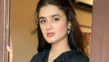Hira Mani Biography, Family, Career, Personal Life Best 1 Info